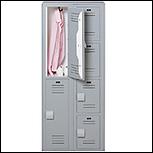 Bathroom Partitions Hillside Nj modulex partition corp. - hillside, new jersey   proview