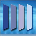 Bathroom Partitions Hillside Nj modulex partitions corp. - partitions for commercial